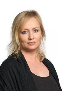 Marika Suviranta