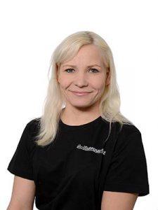 Heli Mustonen