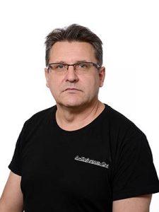 Jari Naumanen