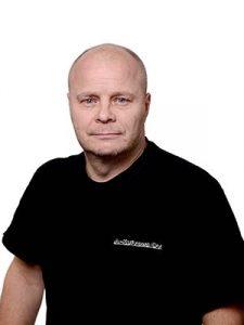 Reijo Hirvonen