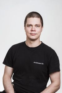 Saku Pynnönen