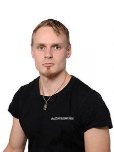 Tuomas Konttinen