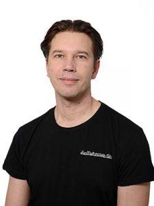 Tuomas Rintala